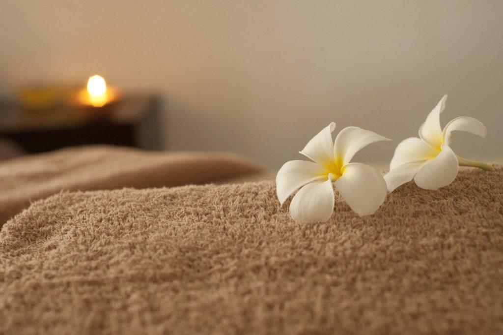 Activité Massages Centre Benecorps à Perpignan