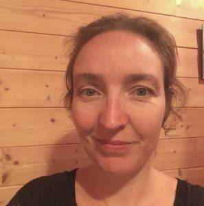 Laure Védrine