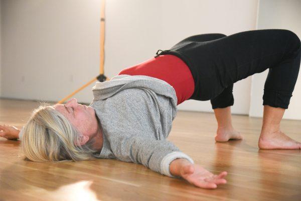 Yoga-25
